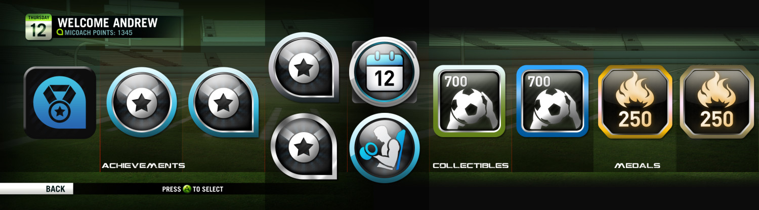 Mi_coach_icons_Enhancements