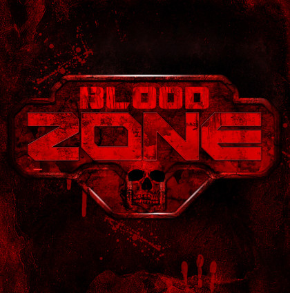 Blood Zone