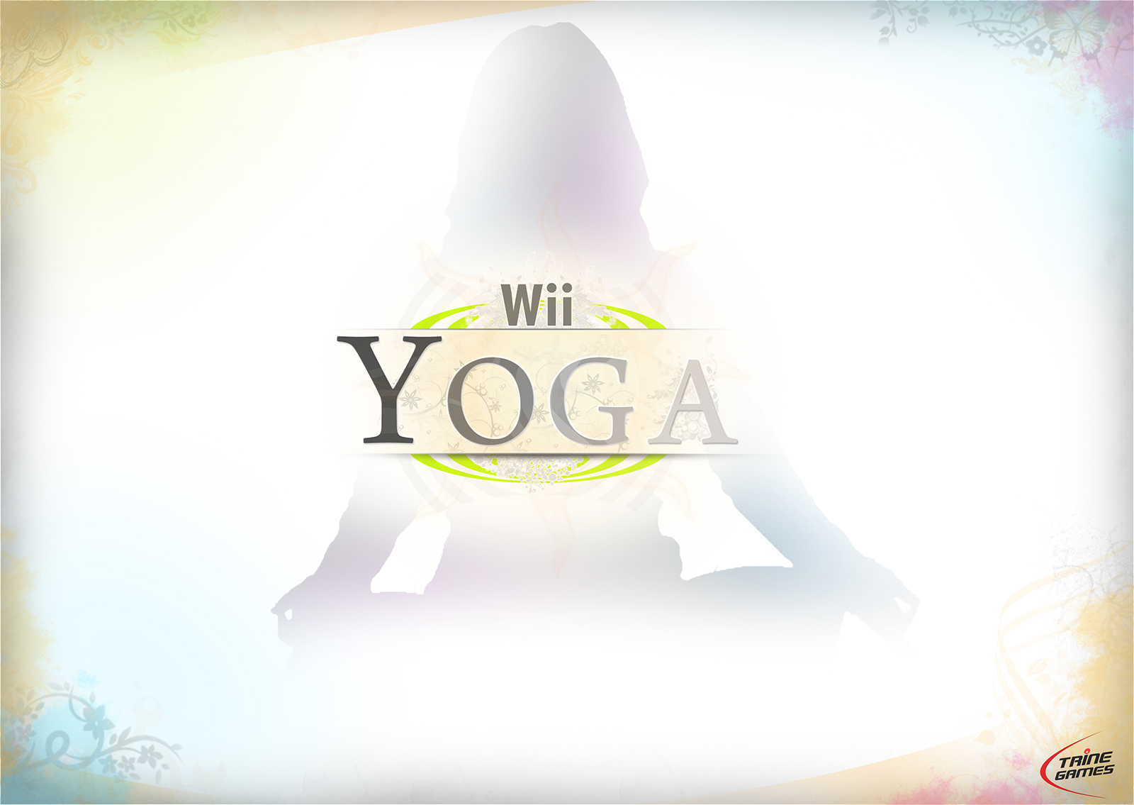 yoga_wii_splash